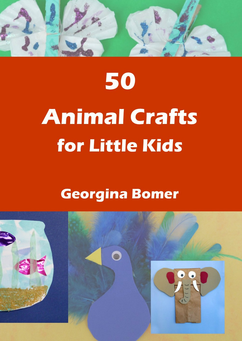books for preschoolers to read on line